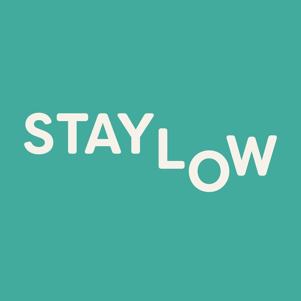 Stay Low