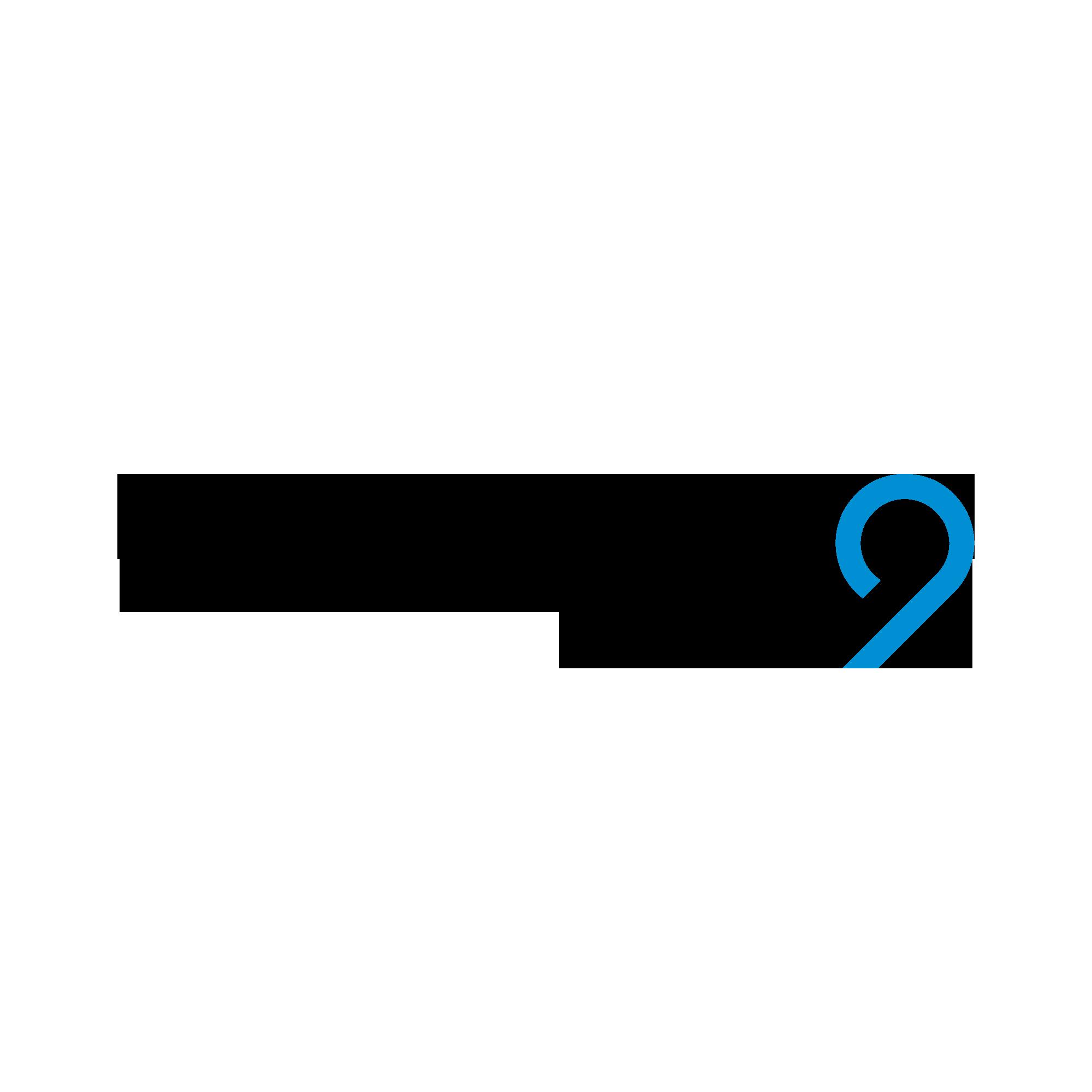 CL9UD-Logo-B2