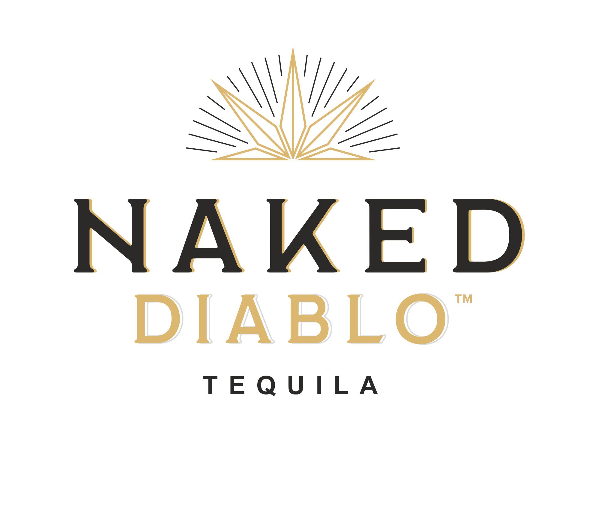 Naked Diablo
