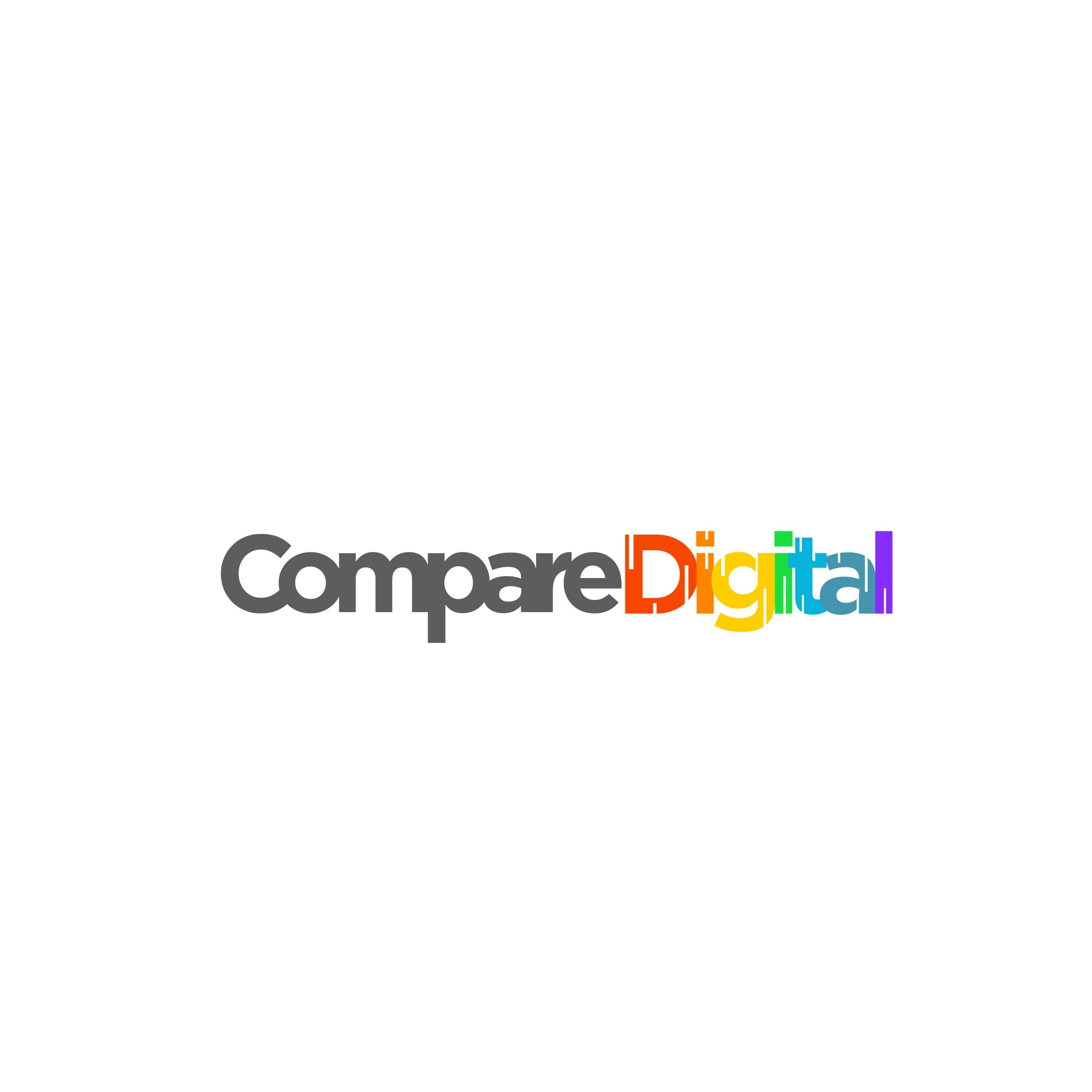 Compare Digital