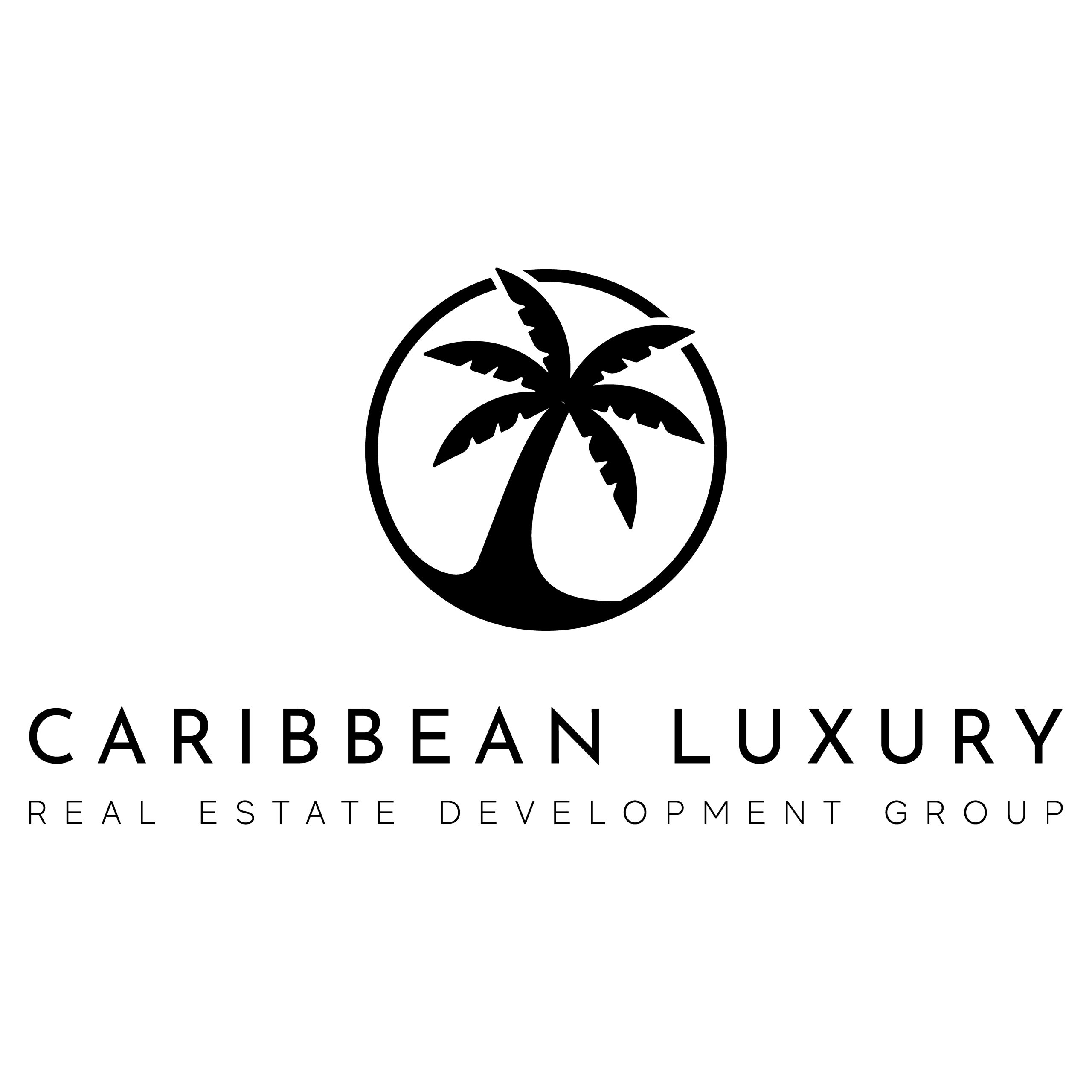 Caribbean Luxury