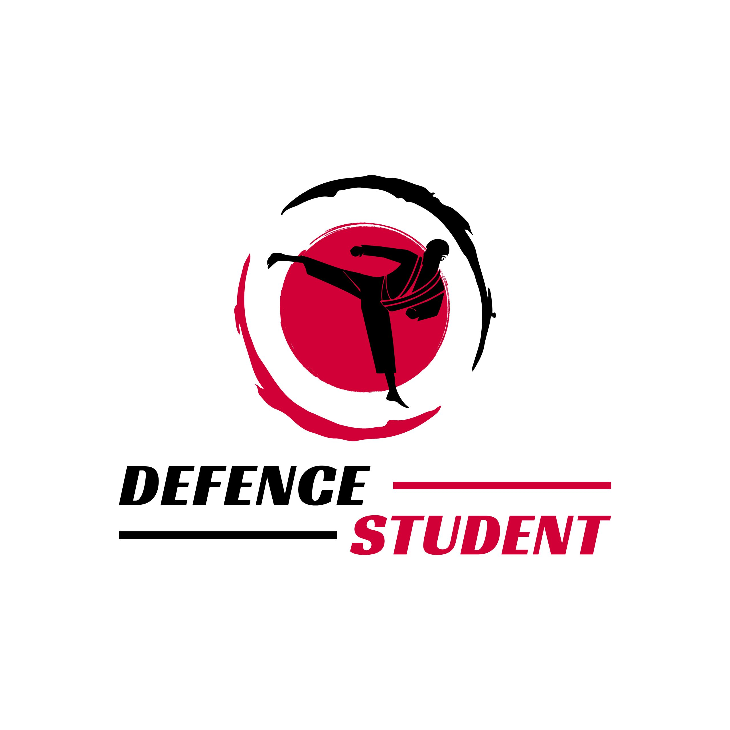 Defence Student